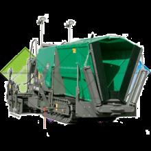 Продажа запчастей и фильтров на Асфальтоукладчик Vogele SUPER 700-3 / 800-3